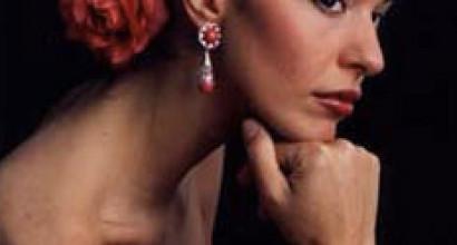 Peris Bijoux | Donna