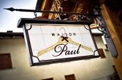 Maison Paul